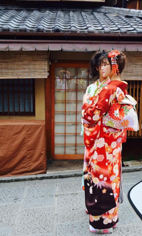 japan roupa