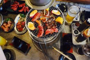 japao food 5