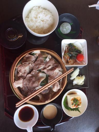 japao food1