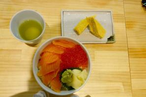 japao food6