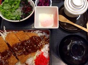 japao food7