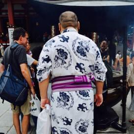 japao roupa 2