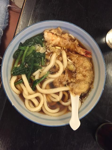 japão food 4