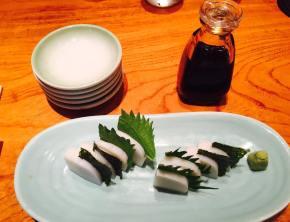 japão food