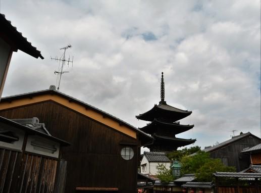 pagoda10