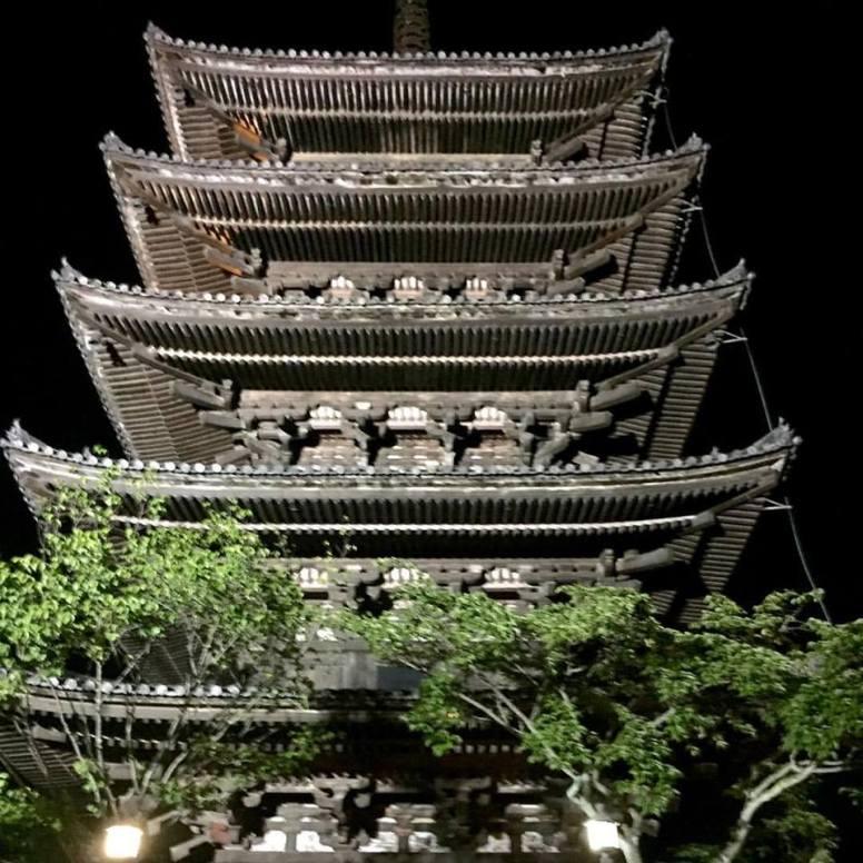 pagoda5