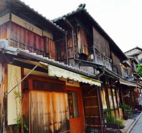 quioto rua 3