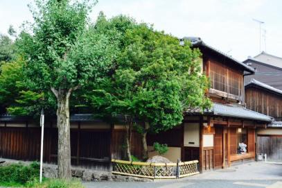quioto rua6