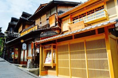 quioto rua8