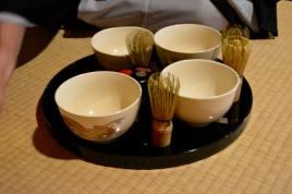 cerimonia do chá5