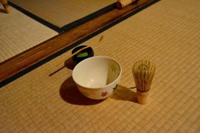 cerimonia do chá6