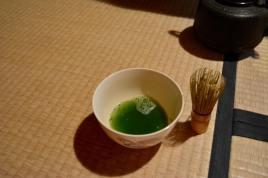 cerimonia do chá7