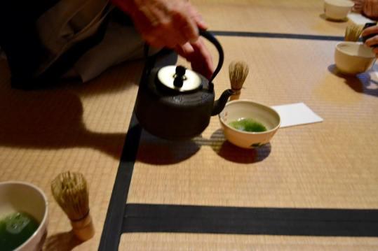 cerimonia do chá8