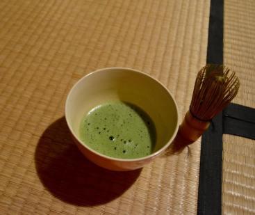cerimonia do chá9