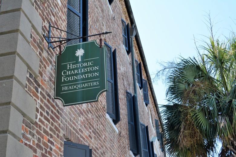 charleston109 (2)