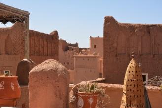 marrablog156