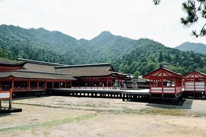 miyajima32