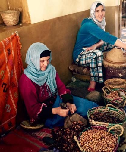 morocco1
