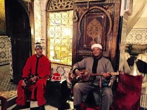 morocco9