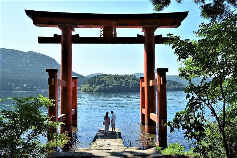torii1 (2)
