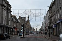 Aberdeen10