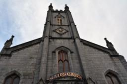 Aberdeen15