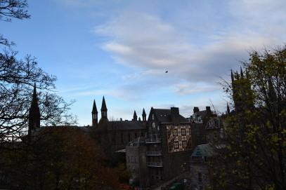 Aberdeen16