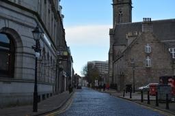 Aberdeen18