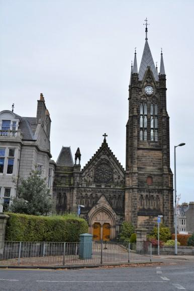 Aberdeen6