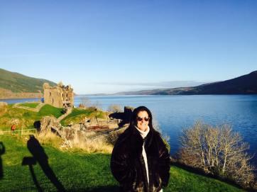 Loch Ness 2
