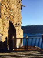 Loch Ness 4