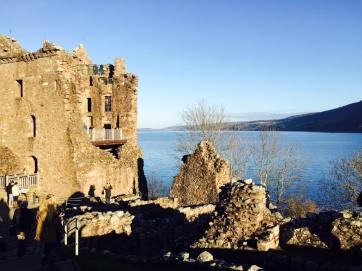 Loch Ness6
