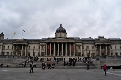 National Gallery (2)