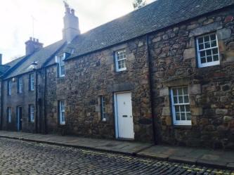 Old Aberdeen 14