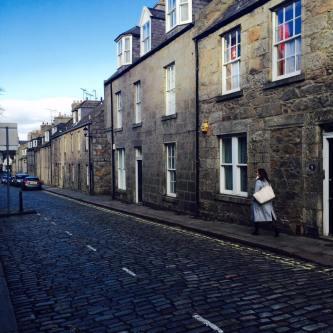 Old Aberdeen 16