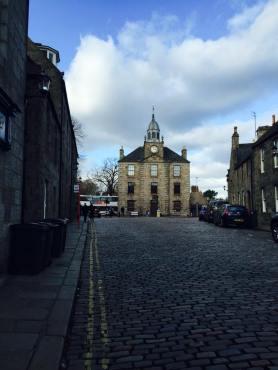 Old Aberdeen1