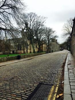 Old Aberdeen2