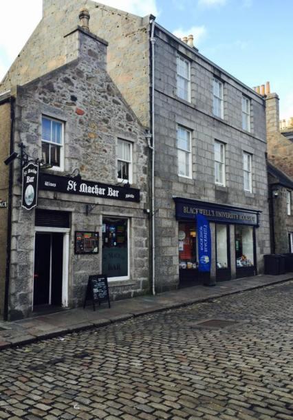 Old Aberdeen4