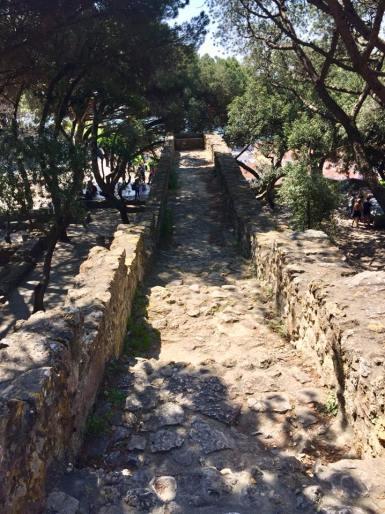 Castelo de São Jorge10