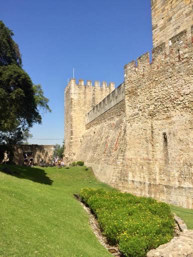 Castelo de São Jorge19