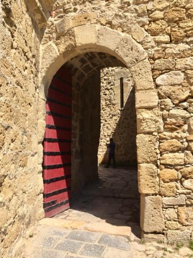 Castelo de São Jorge20
