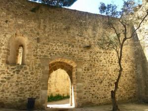 Castelo de São Jorge22
