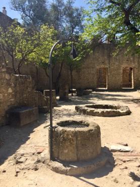 Castelo de São Jorge24