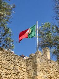 Castelo de São Jorge25