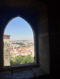 Castelo de São Jorge27