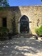Castelo de São Jorge32