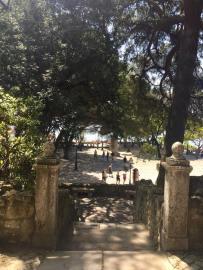 Castelo de São Jorge33