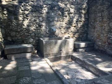 Castelo de São Jorge34