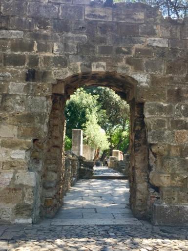 Castelo de São Jorge37