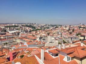 Castelo de São Jorge40